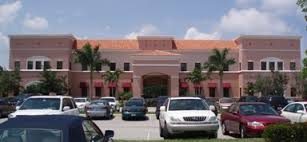 west palm beach obgyn