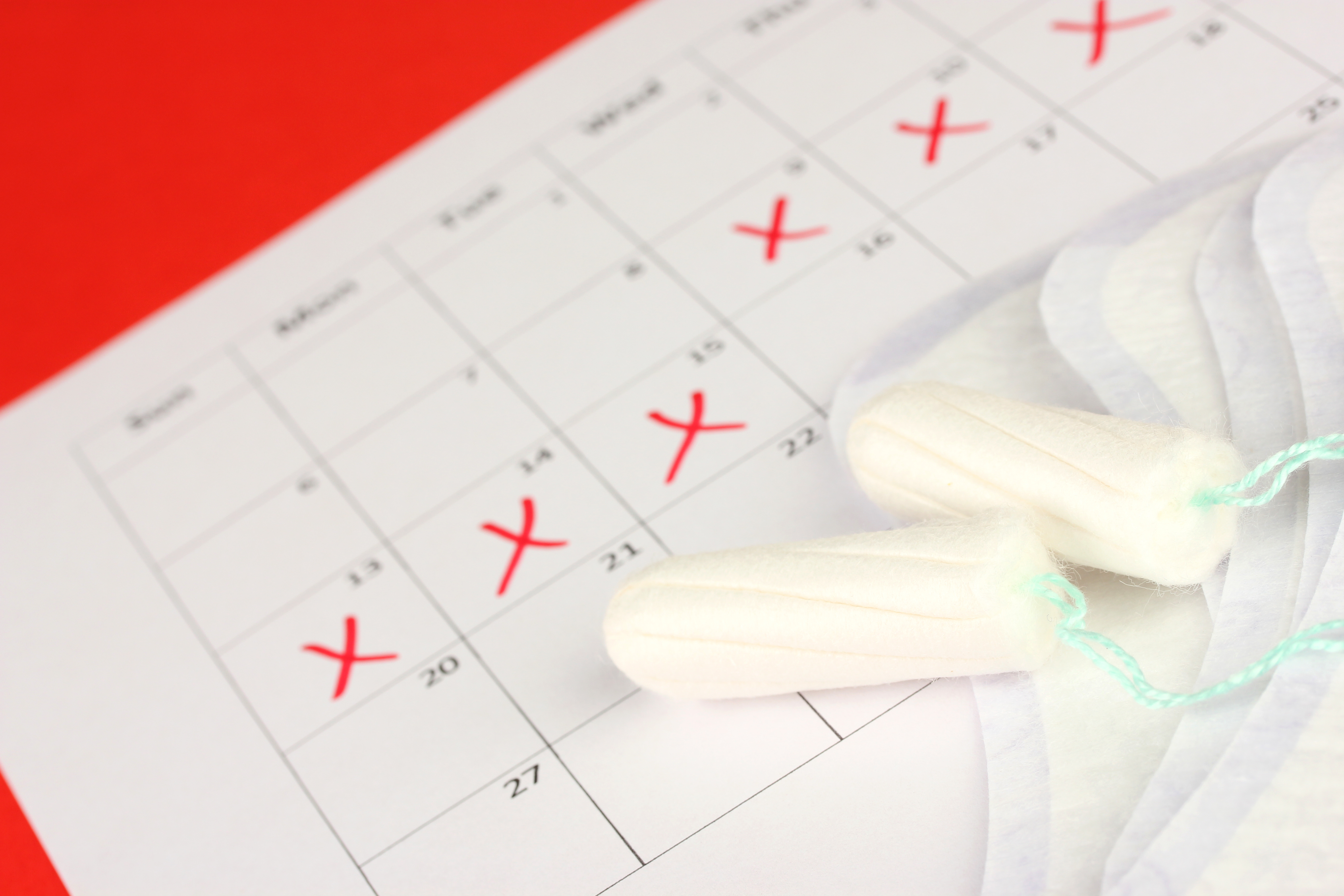 Do Women Need to Have A Period Every Month?