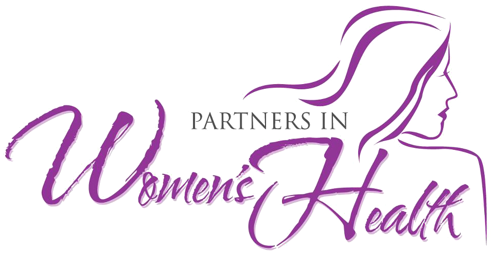 Partners in Women's Health