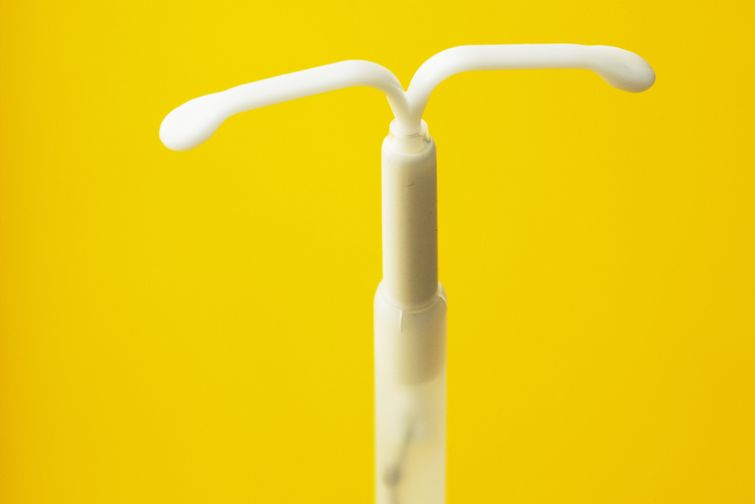 Another reason to love IUDs: they last even longer than we thought