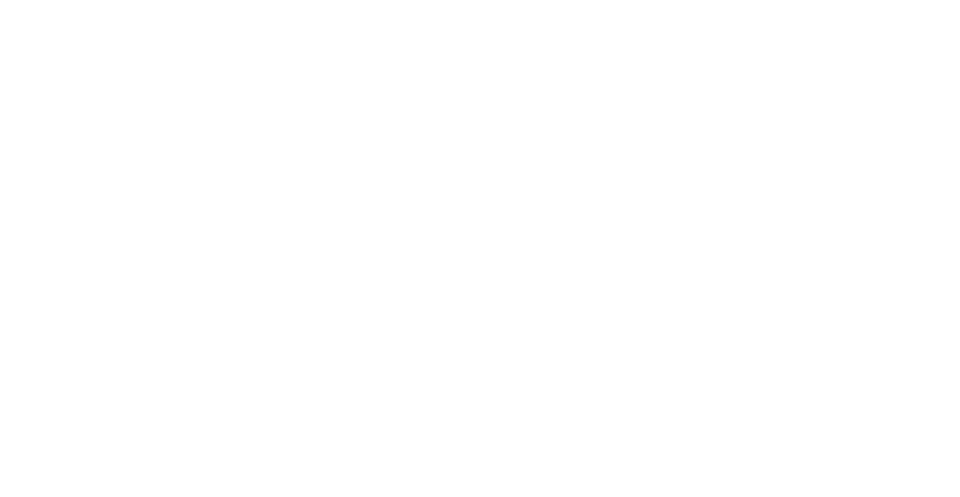 partners-logo-wht